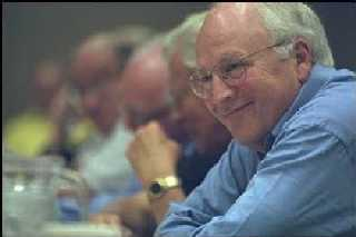 cheney-energy-mtg.jpg