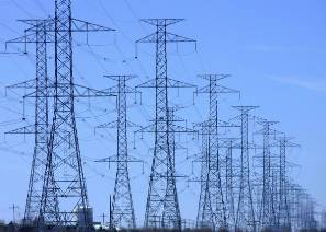 electrical_towers_v2.jpg